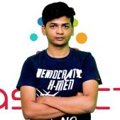 Faisal Ahmed Shishir
