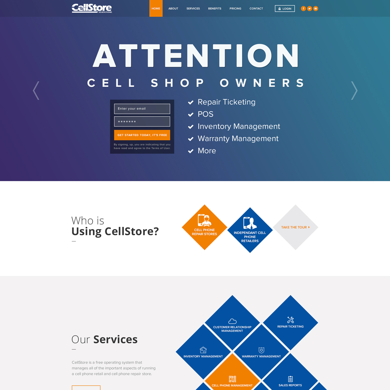 cellstore.co