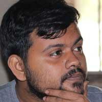Rafiqul Hasan Roni