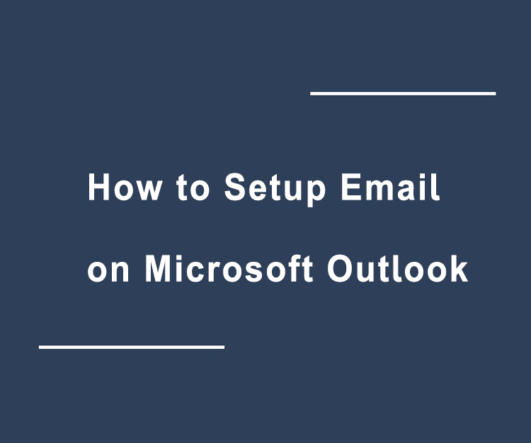 setup-outlook