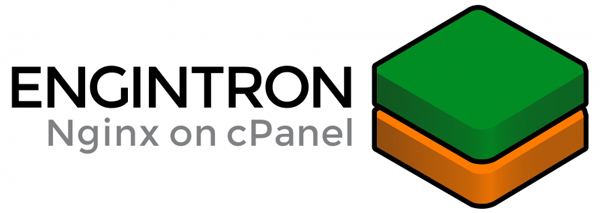 How to installing Nginx web server in cPanel | Engintron